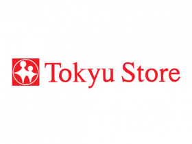 tokyu-store-logo