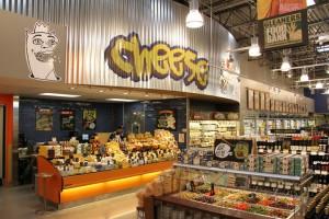 Whole-Foods-Market-store-Detroit-02